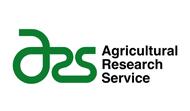 CTA-USDA-ARS